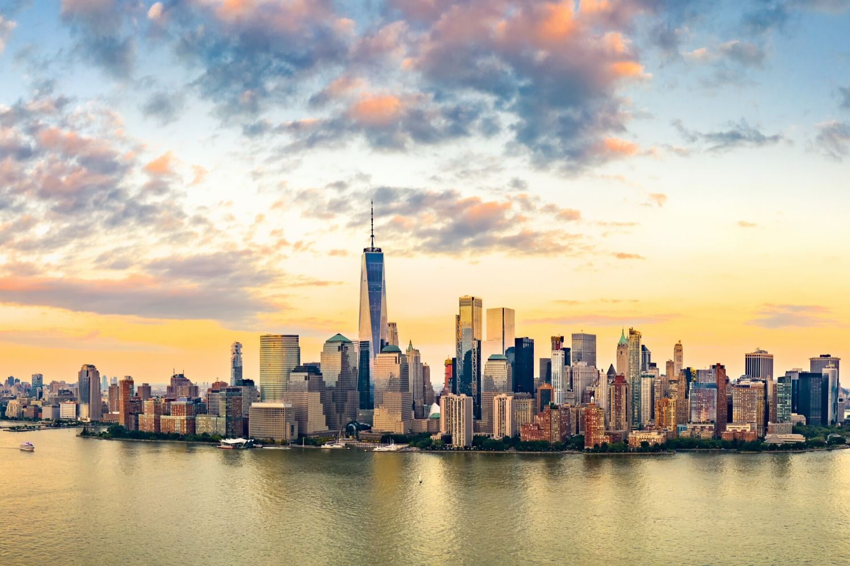 new york city.1