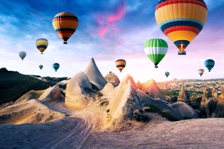 Travel Cappadocia4