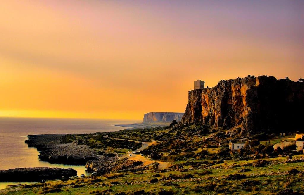 Sicily Best Travel Destinations 2016