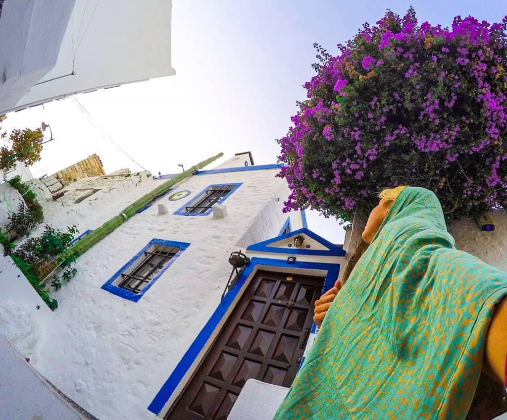 Bodrum, Best GoPro Travel Photos