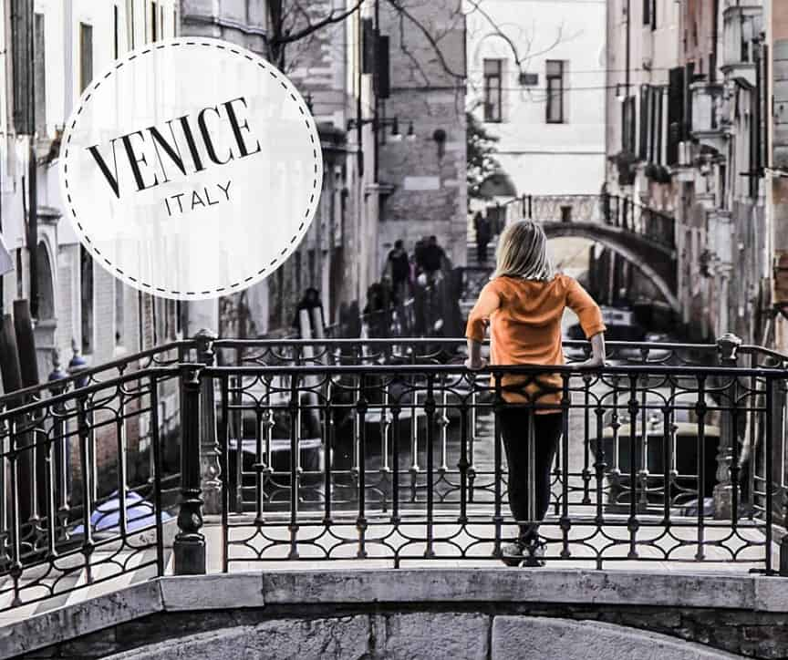 Venice guide: Is Venice Worth a Visit