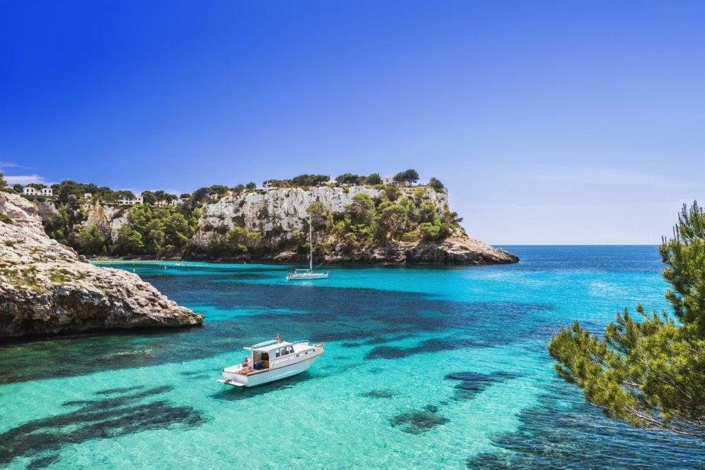 travel croatia