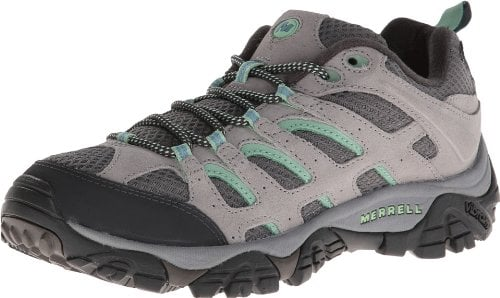 Most Comfortable Travel And Hiking Shoe