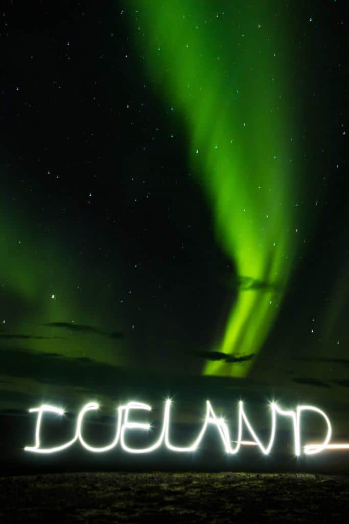 Camping In Iceland Here Are 25 Iceland Ring Road Trip Tips