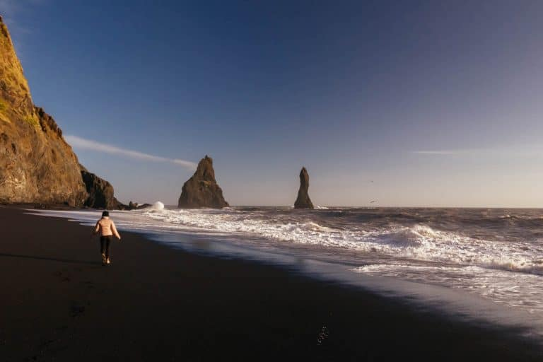 Iceland Honeymoon Ideas