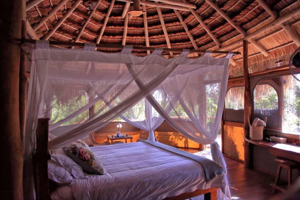 Anvil Bay Room