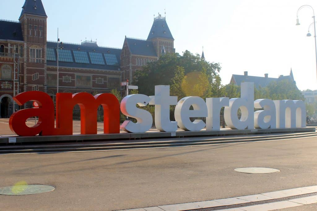 holland-amsterdam