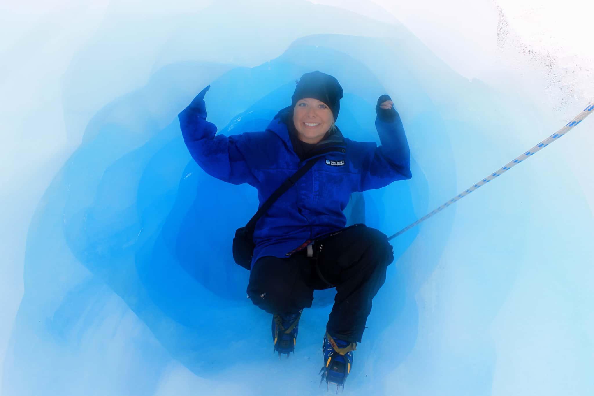 new-zealand-ice-climbing