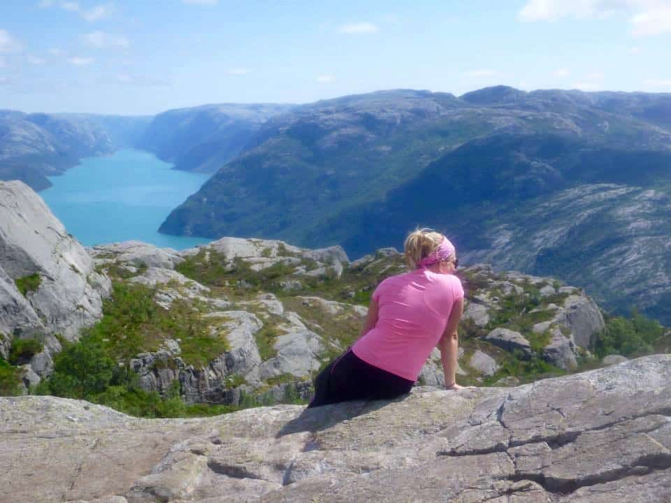 norway-0-preikestolen-norway