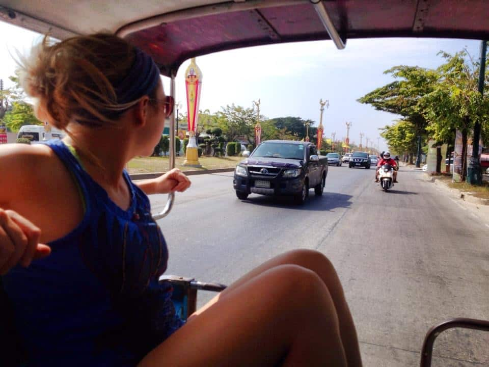thailand-fending-off-tuk-tuks