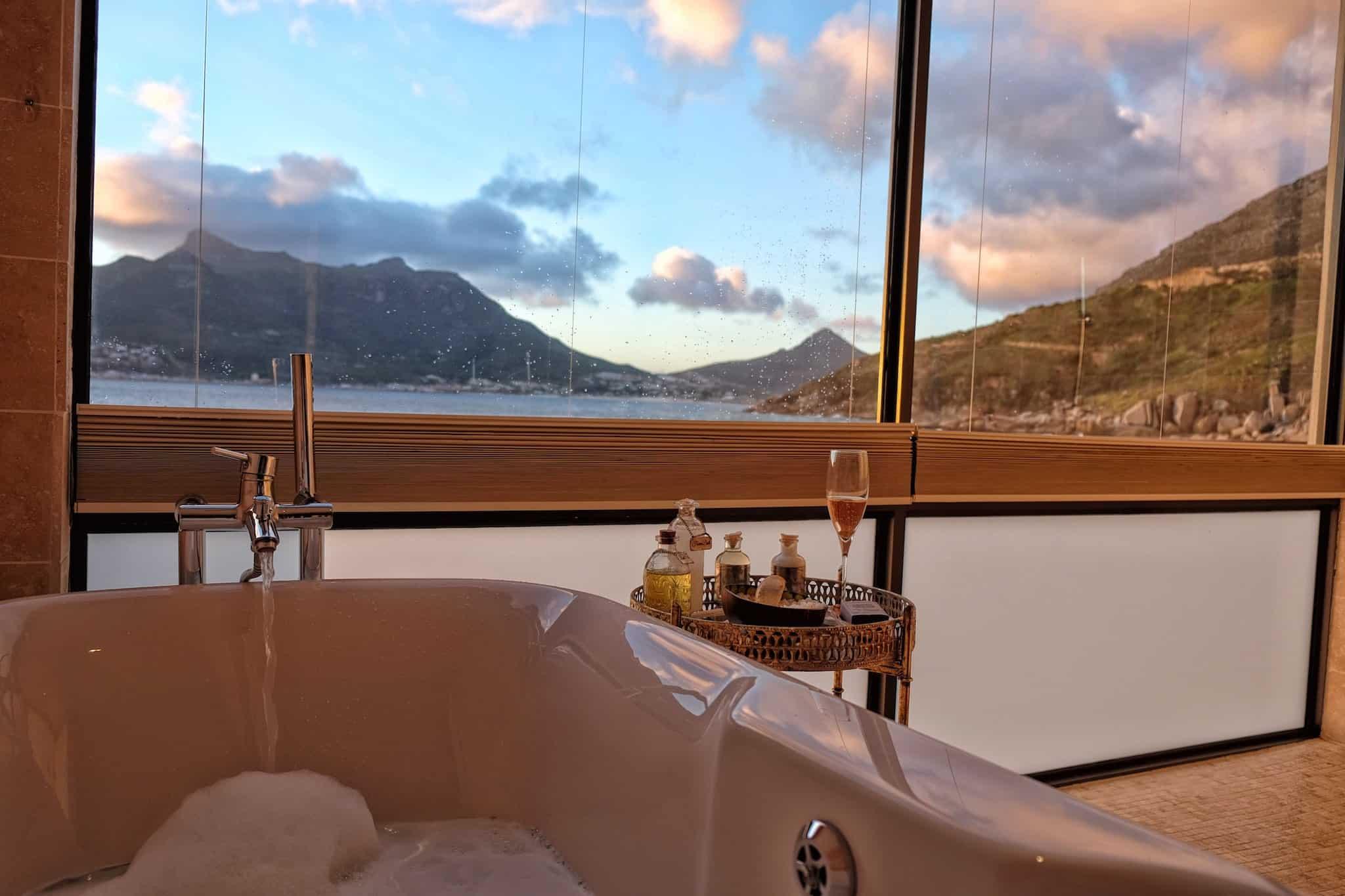 bath-time-at-tintswalo
