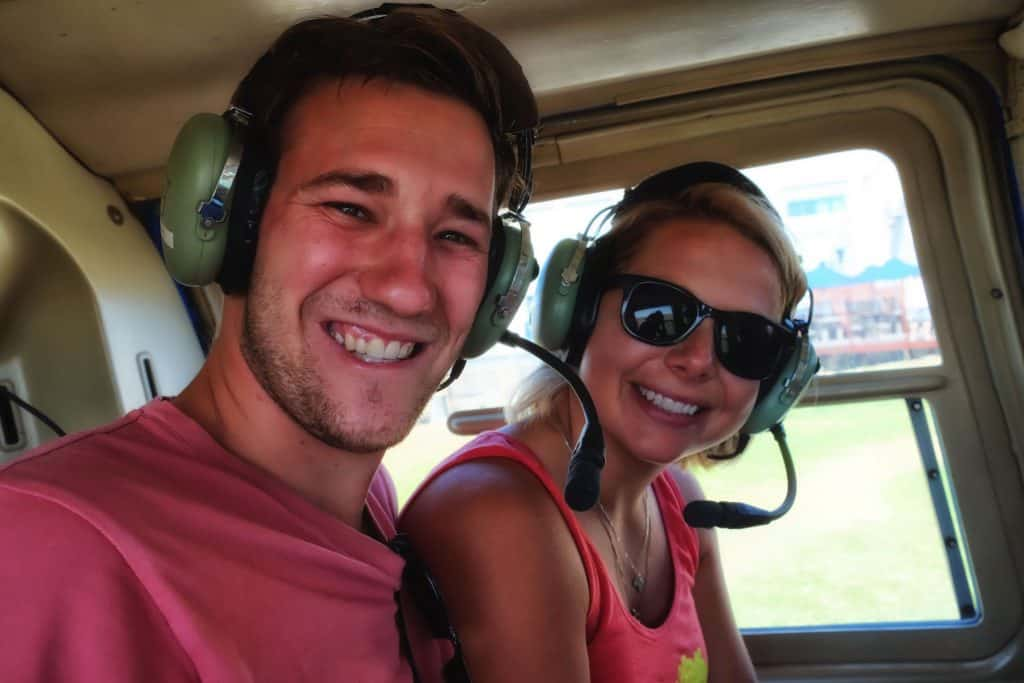 helicopter-ride-time