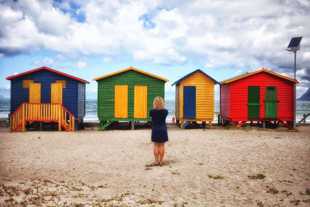 activities to do in Cape Town