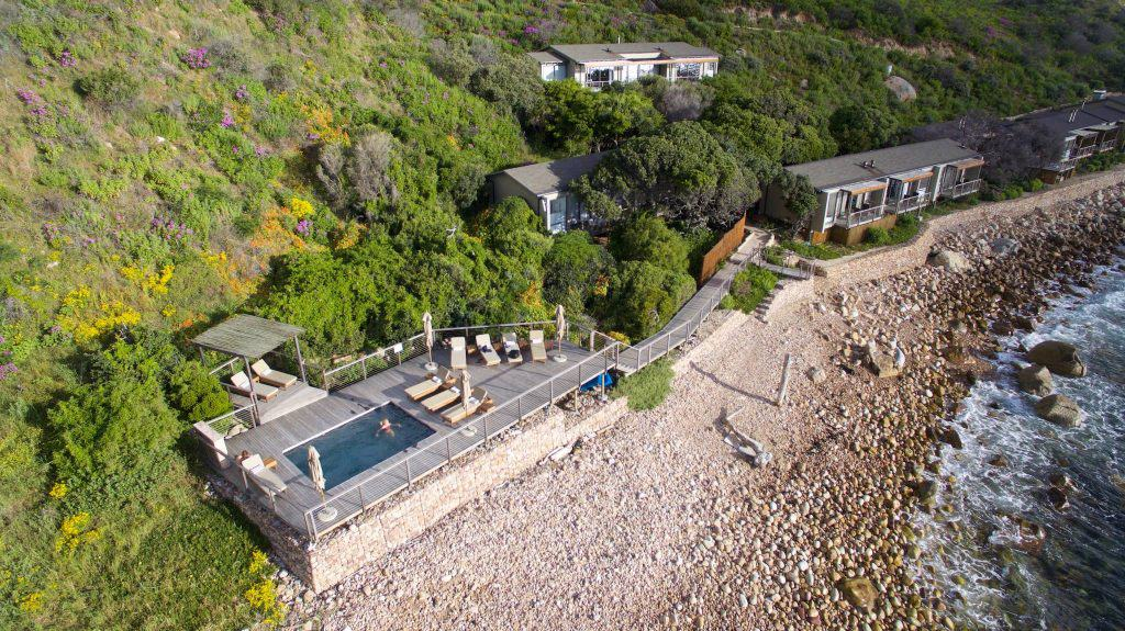 tintswalo-pool