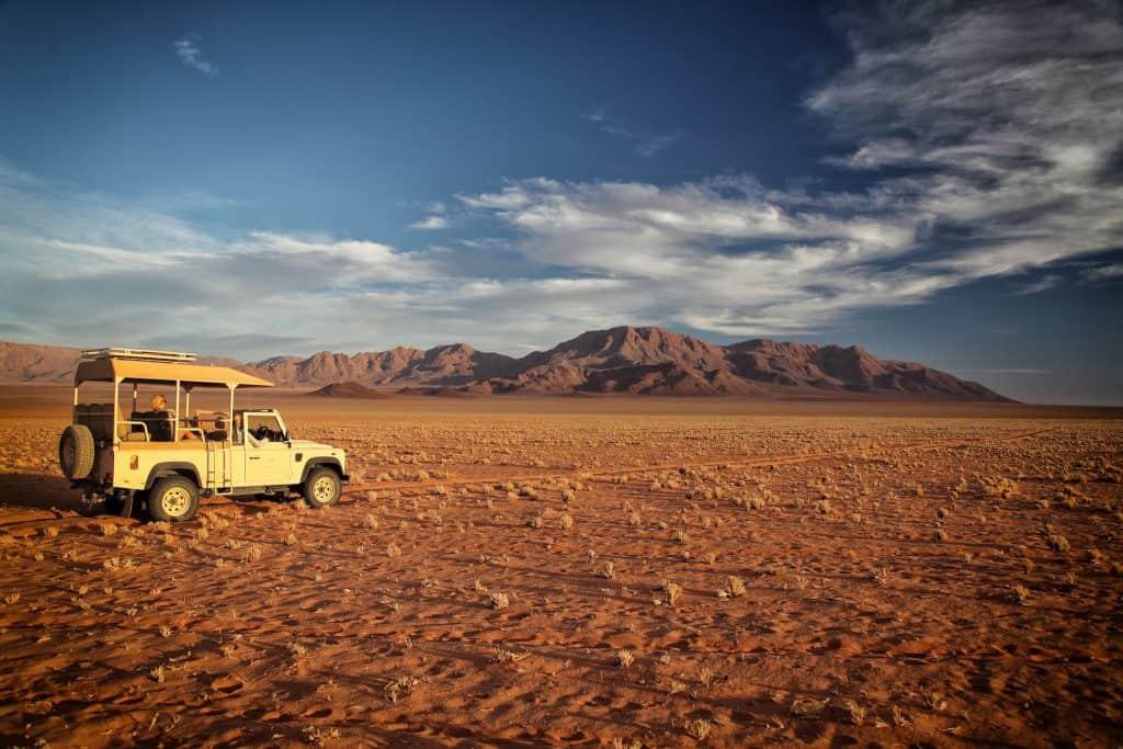 gondwana-game-drive-mountain