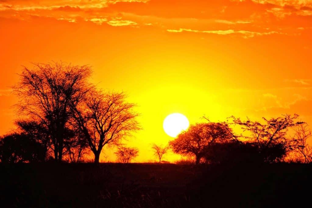 namibian-sunsets