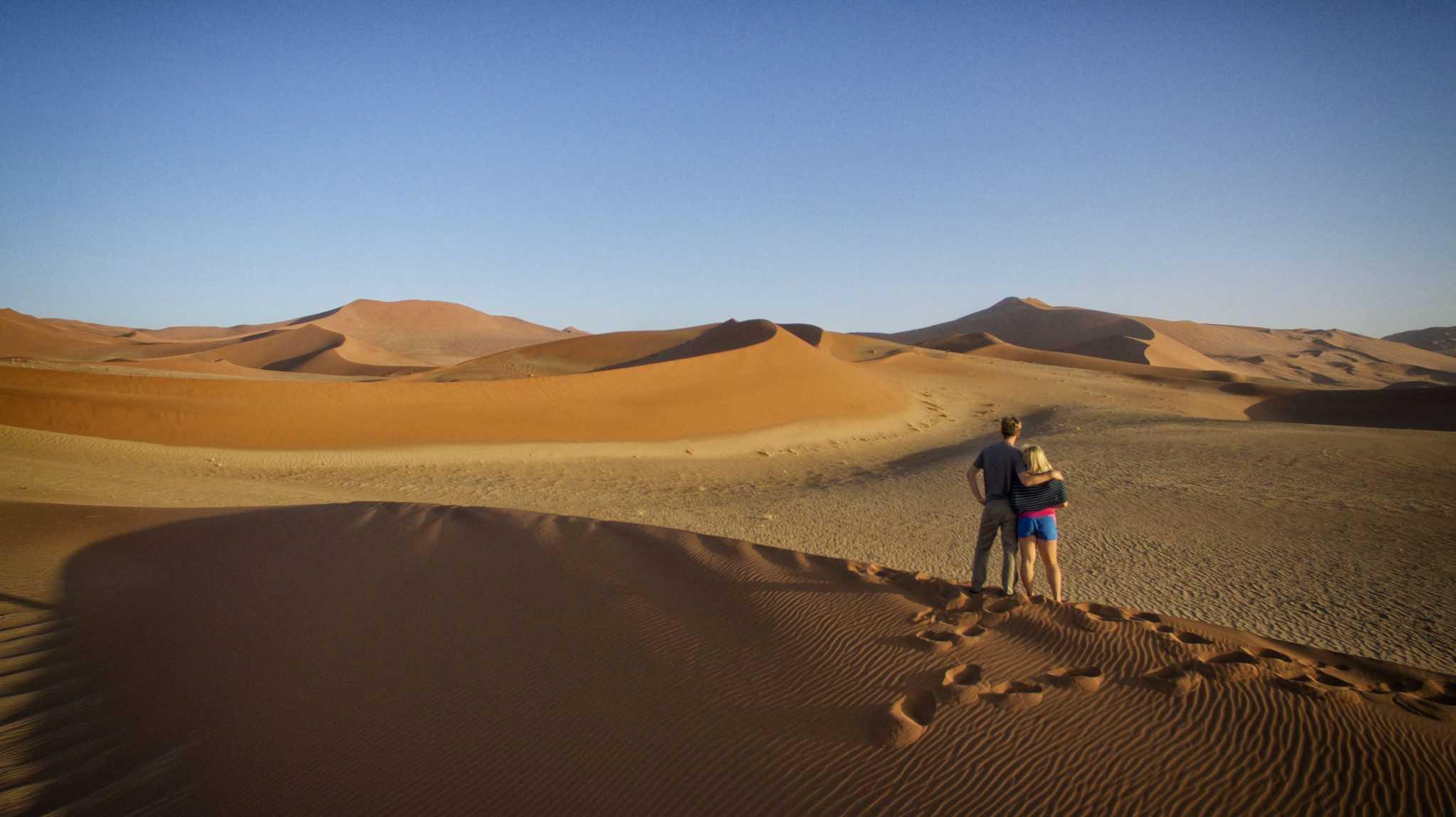 why-travel-africa-sossusvlei