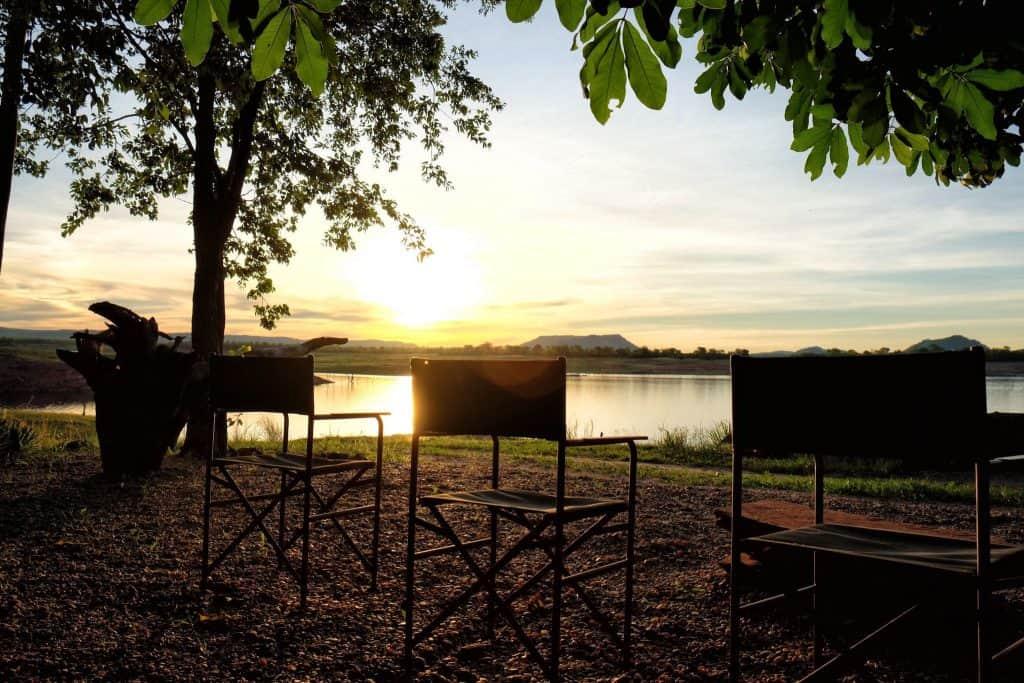 Sundown Musango