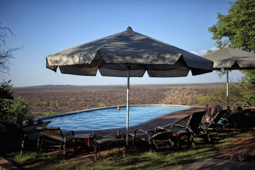 gondwana-pool-safari-lodge