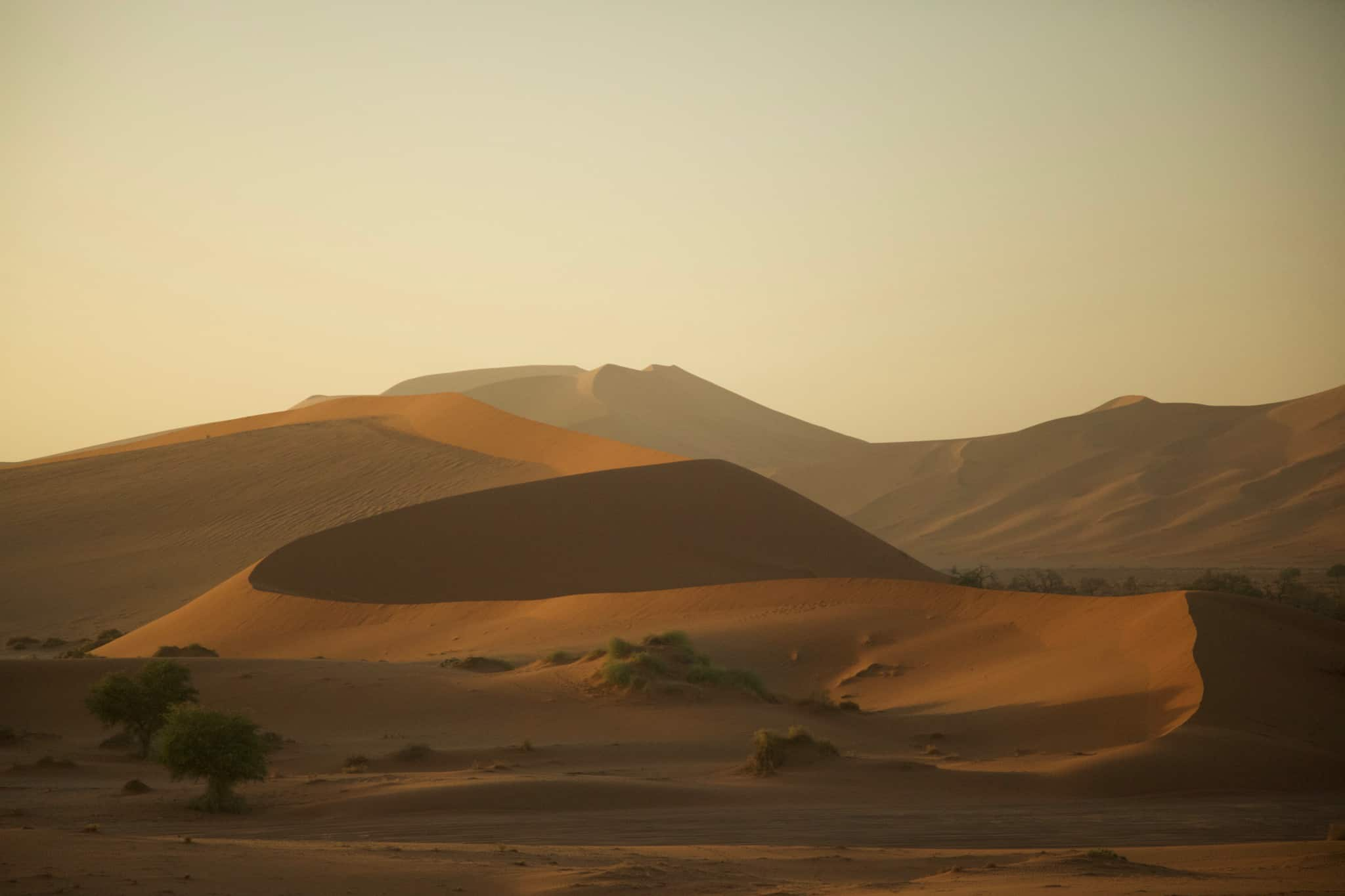 30 THINGS TO DO IN NAMIBIA • ULTIMATE NAMIBIA BUCKET...