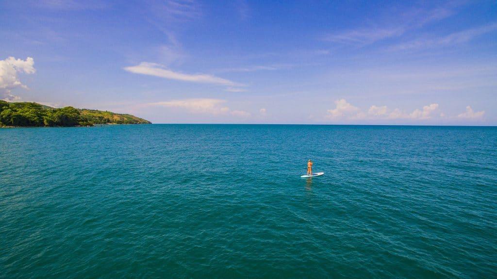 Lake Malawi - Dream destination