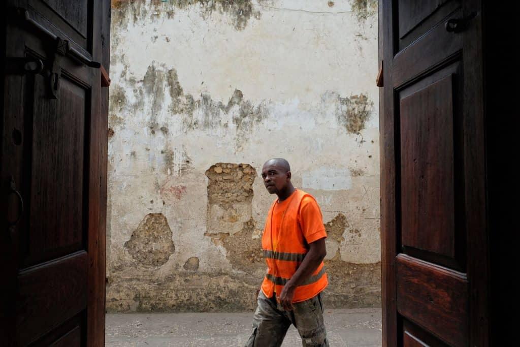 Photos of Zanzibar