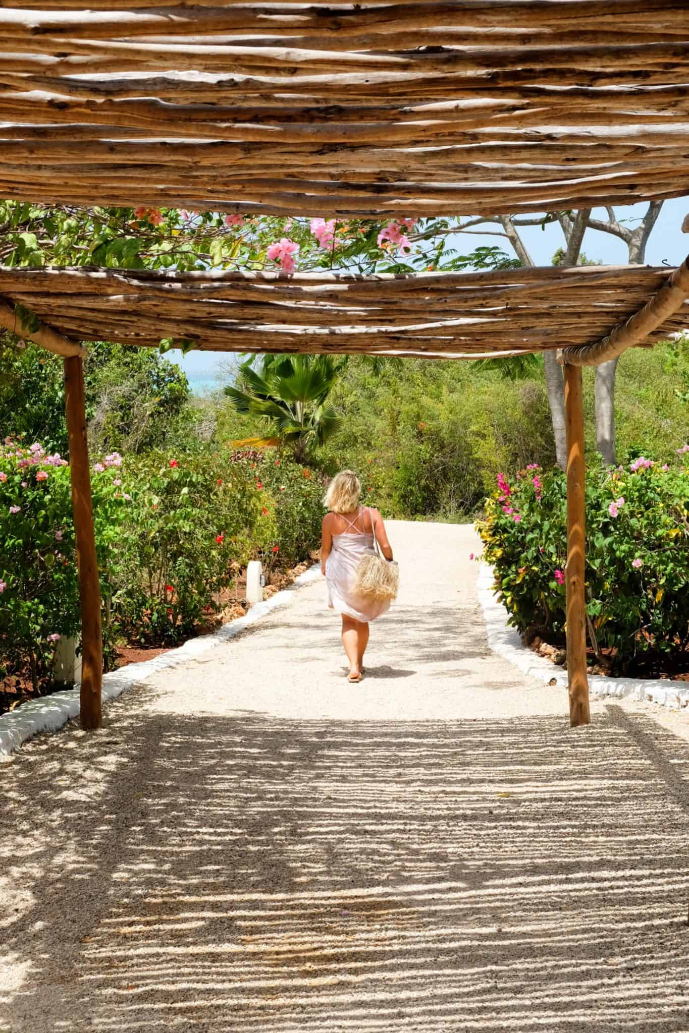 Kilindi The Best Hotels In Zanzibar