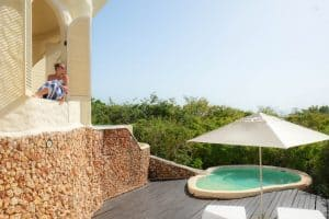 Kilindi Resort The Best Hotels In Zanzibar