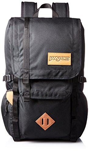 65180d85ab2e I love the design of this urban daypack. It draws from influences of  outdoor gear and managed to make a stylish backpack that looks great in a  modern ...