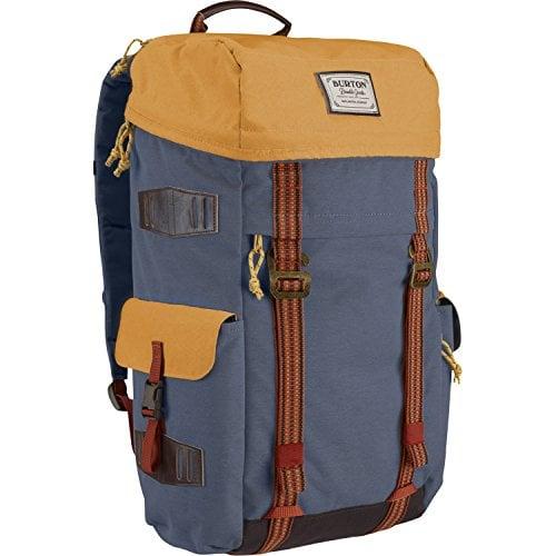Best Daypacks For Travel Around The World