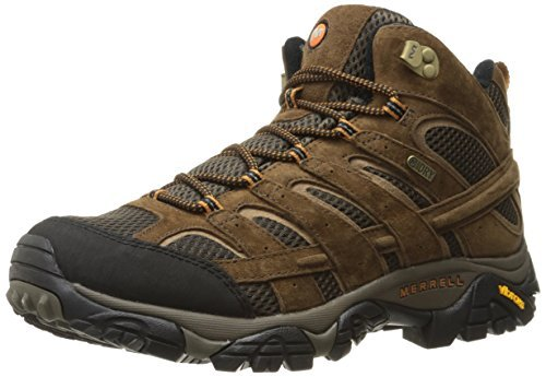 10e1074ff35c The Best Safari Boots For Bush Walks Reviewed