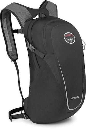 Osprey Daylite Best Daypacks for Travel