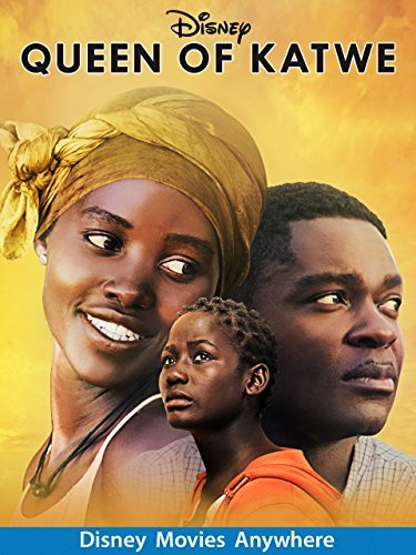 god must be crazy full movie watch online free