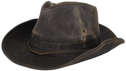 a92f5689979d82 This hat is a contender for the best safari hat on the list, at least  according to user reviews across the internet. It's a great looking hat  that is sturdy ...