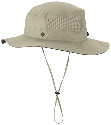 fde963170cc872 I talk a lot about a stylish hat, but this Columbia safari cap, in my  opinion, is the least attractive. However, this hat is the most practical  hat and ...