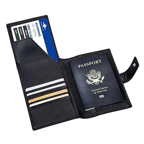 The 12 Best Passport Wallets for Travel (for Men and Women) f9f46f768ff7