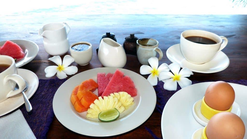 Bali Seminyak Hotels