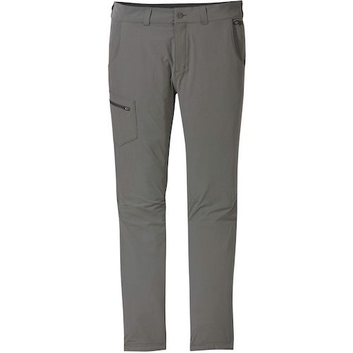 Best Travel Pants - Outdoor Research Ferossi