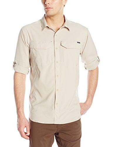 Safari Shirt Design | The Best Safari Shirts For Men And Women