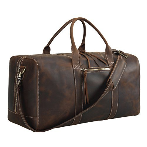 10 Safari Bags to Consider for Your Trip to Africa cc7c25aafb81c