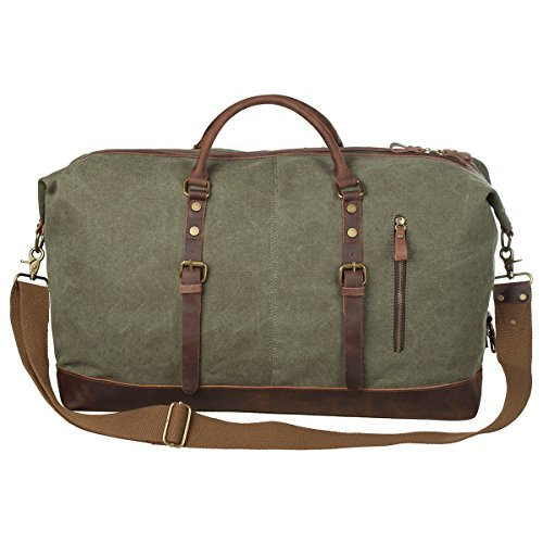 3eff647934 10 Safari Bags to Consider for Your Trip to Africa