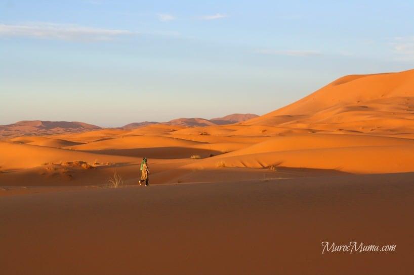 Maroc Mama