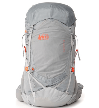 REI Co-op Flash 45 Pack Best Hiking Backpack