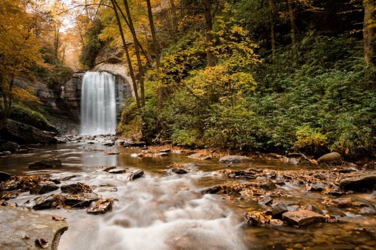 romantic things to do in asheville