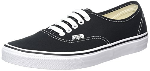 b8e76fbc798c38 ... and letting the city or Irish town unfurl around you is one of the best  ways to get familiar with a new destination. A comfortable pair of shoes  for ...