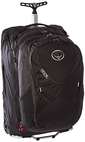 osprey backpacks for women