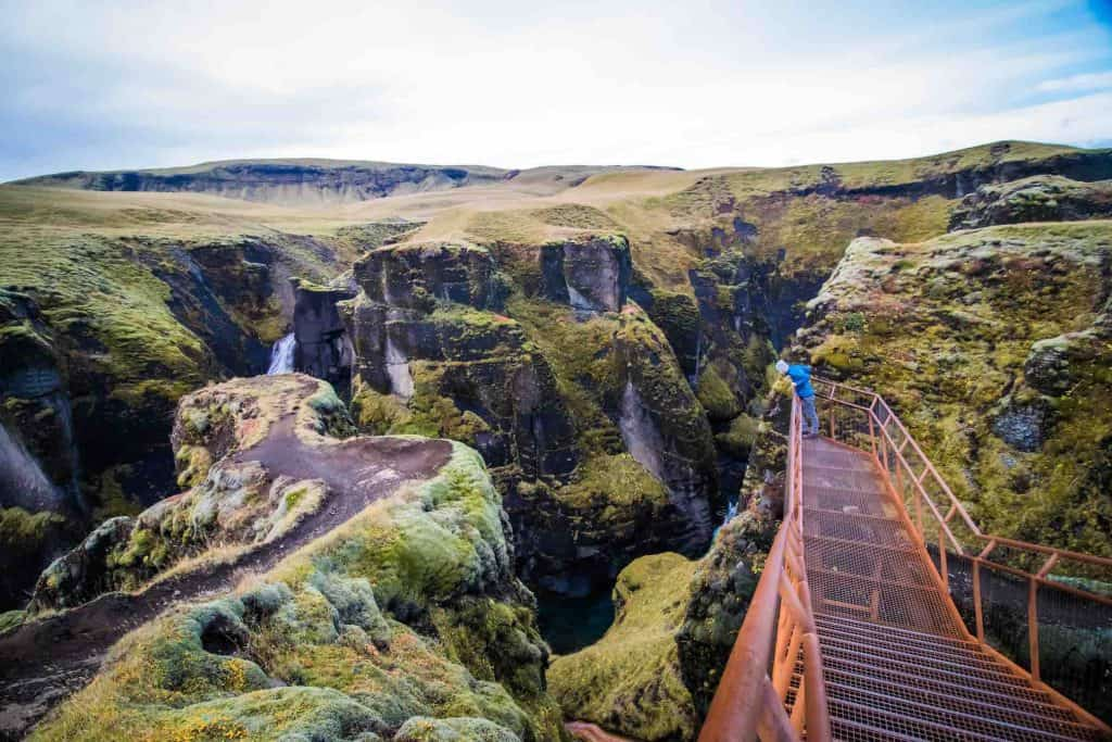 Iceland Travel Tips