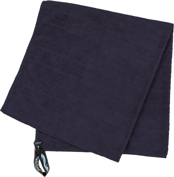 Best Travel Towel - Packtowl