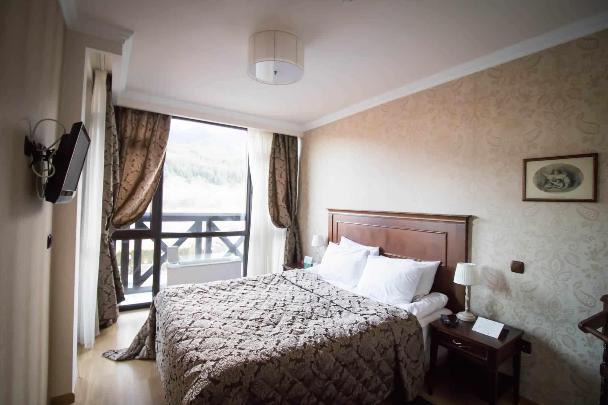 Premier Bansko Hotel