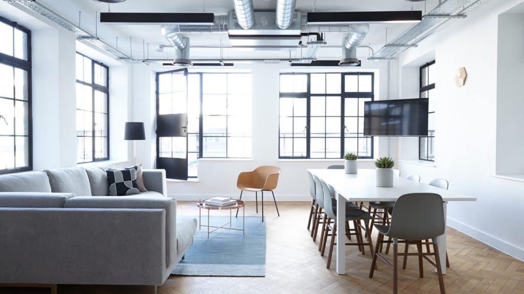 choosing an airbnb